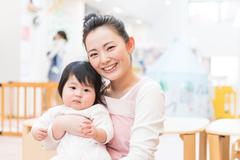 社会福祉法人さくら会 戸田さくら保育園(ID:to0869120920-3)