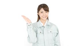トヨタ電子株式会社 柿本工場(ID:to0550072821-1)