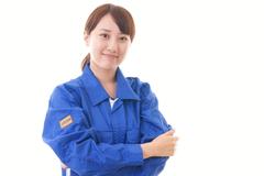トヨタ電子株式会社 柿本工場(ID:to0550072821-2)