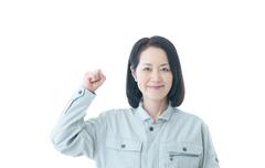 トヨタ電子株式会社 柿本工場(ID:to0550072821-3)
