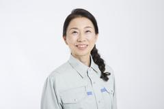 トヨタ電子株式会社 柿本工場(ID:to0550072821-5)