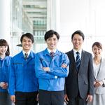 トヨタ電子株式会社(ID:to0550100520-1)