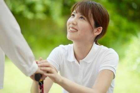 医療法人並木会 メディコ阿久比(ID:me0295011321-9)のバイトメイン写真