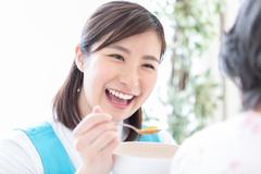 医療法人並木会 メディコ阿久比(ID:me0295011321-7)