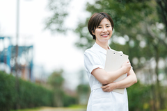 医療法人並木会 メディコ阿久比(ID:me0295100720-4)