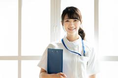 医療法人並木会 メディコ阿久比(ID:me0295100720-6)