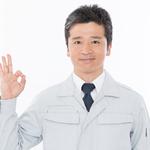 アロン化成株式会社 名古屋工場(ID:a1420041221-1)