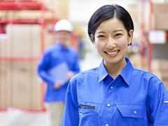 アロン化成株式会社 名古屋工場(ID:a1420041221-3)