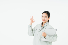 アロン化成株式会社 名古屋工場(ID:a1420101321-3)