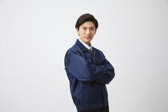 アロン化成株式会社 名古屋工場(ID:a1420101321-5)