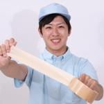 アロン化成株式会社 名古屋工場(ID:a1420100720-1)