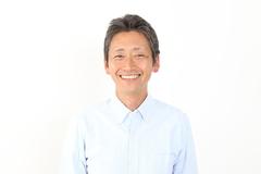 株式会社中村精機(ID:na0492100720-5)