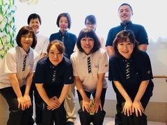 株式会社ユニマット リタイアメント・コミュニティ 新道ケアコミュニティそよ風(ID:yu0119100720-1)