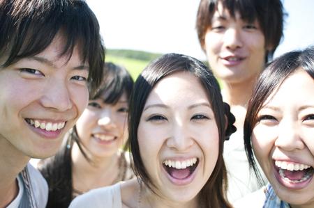 きなな歯科(ID:ki0180101420-3)のバイトメイン写真