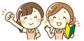 【きなな歯科(ID:ki0180101420-2)】のバイトメイン写真
