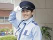 【株式会社ISP警備保障(ID:a0113100720-7)】のバイトメイン写真