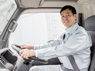 愛知車輌興業株式会社(ID:a0643121420-2)のバイトメイン写真
