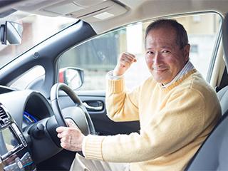 愛知車輌興業株式会社(ID:a0643100720-4)のバイトメイン写真