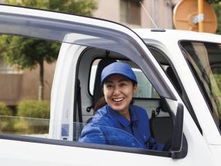 愛知車輌興業株式会社(ID:a0643121420-6)のバイトメイン写真
