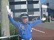 【株式会社コアズ(ID:ko0002101220-3)】のバイトメイン写真