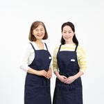 株式会社浜乙女 弥富工場(ID:ha0261101121-1)