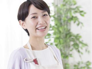 株式会社浜乙女 弥富工場(ID:ha0261101420-2)のバイトメイン写真