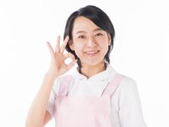 株式会社浜乙女 弥富工場(ID:ha0261101420-4)