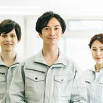 ミナミ金属株式会社 RC東海(ID:mi0085012721-1)
