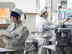 丸徳産業株式会社(ID:ma0031102820-2)