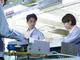 丸徳産業株式会社(ID:ma0031102820-7)のバイトメイン写真