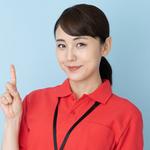 株式会社アイテックス クリーン事業部(ID:ma0270101420-6)