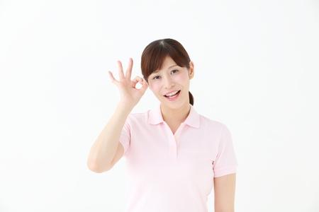 株式会社森乳東海(ID:mo0062022221-1)-1のバイトメイン写真