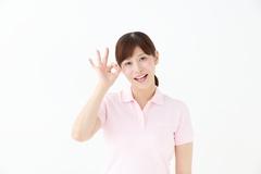 株式会社森乳東海(ID:mo0062033121-2)-1