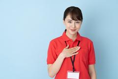 株式会社森乳東海(ID:mo0062033121-3)-1