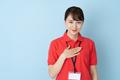 【株式会社森乳東海(ID:mo0062022221-2)-1】のバイトメイン写真