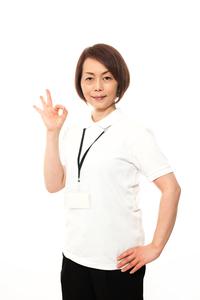 株式会社森乳東海(ID:mo0062022221-3)-1のバイトメイン写真