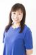 【株式会社森乳東海(ID:mo0062043021-1)-1】のバイトメイン写真