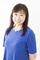 株式会社森乳東海(ID:mo0062043021-1)-1のバイトメイン写真