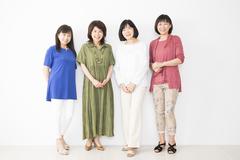 株式会社森乳東海(ID:mo0062043021-2)-2