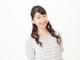 株式会社森乳東海(ID:mo0062043021-3)-1のバイトメイン写真