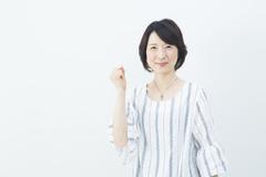 株式会社森乳東海(ID:mo0062043021-5)-1