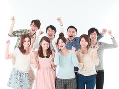 株式会社森乳東海(ID:mo0062083121-1)-2
