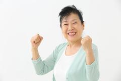 株式会社森乳東海(ID:mo0062101220-1)