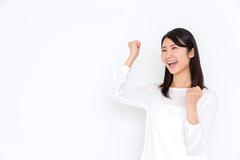 株式会社森乳東海(ID:mo0062101220-2)