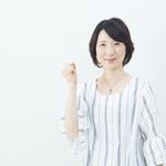 株式会社森乳東海(ID:mo0062033121-5)-2