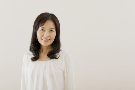 株式会社森乳東海(ID:mo0062101220-5)のバイトメイン写真
