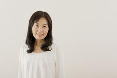 株式会社森乳東海(ID:mo0062101220-5)