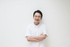 株式会社シーエーシ 中日新聞一宮南部専売店(ID:si1174101420-2)