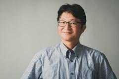 株式会社シーエーシ 中日新聞一宮南部専売店(ID:si1174101420-3)