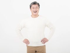 株式会社シーエーシ 中日新聞一宮南部専売店(ID:si1174103020-4)